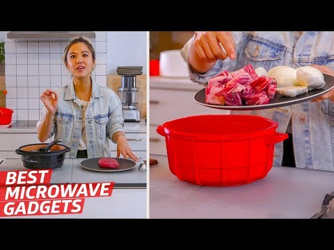 do-you-need-any-of-these-microwave-cooking-gadgets?-—-the-kitchen-gadget-test-show