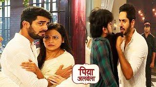 Serial Piya Albela 20th June 2018 | Upcoming Twist | Full Episode | Bollywood Events