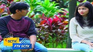 FTV SCTV - Kalo Jodoh Susah Ditikung