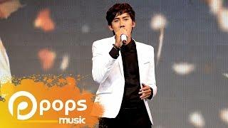Zapętlaj Vì Nghèo - Đặng Trí Trung [Official] | POPS MUSIC