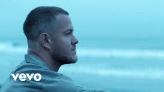 Imagine Dragons - Wrecked (Official Music Video)