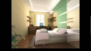 Interior Design Free Software.wmv