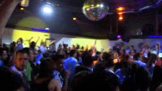 Discoteca Molhe | Funchal