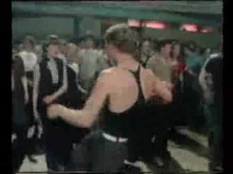 Classic Northern Soul -Judy Street What