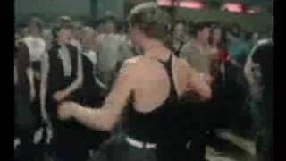 Classic Northern Soul -Judy Street What thumbnail