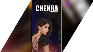 MASHALLAH Ravneet Singh Gima Ashi ROMANTIC LOVE Song full Screen WhatsApp status RC Love