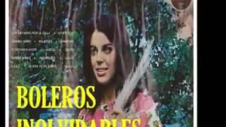 Alberto Granados   Que seas feliz   Colección Lujomar