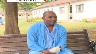Facing terror: Kulbiyow survivor narrates chilling encounter