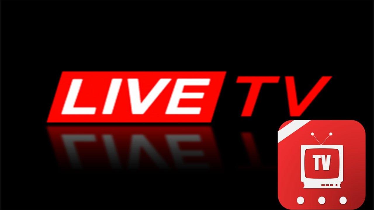 Live tv - cafenews info