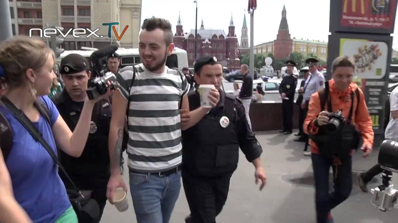 Поиск геев для встречи в москве фото 239-649