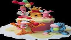 Best Wedding Cakes Fort Worth TX
