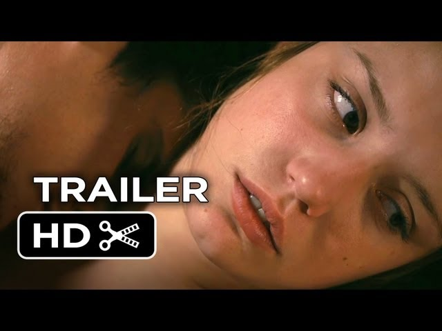Best Masturbation Scenes In Movies And Tv Female Masturbation On Screen
