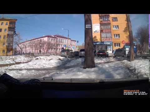 Свинг знакомства в Екатеринбурге - Клуб свингеров
