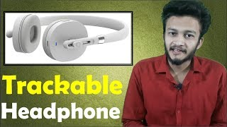 {HINDI} Motorola Moto Pulse Wireless Stereo Headphones || budget range Wireless Headphones