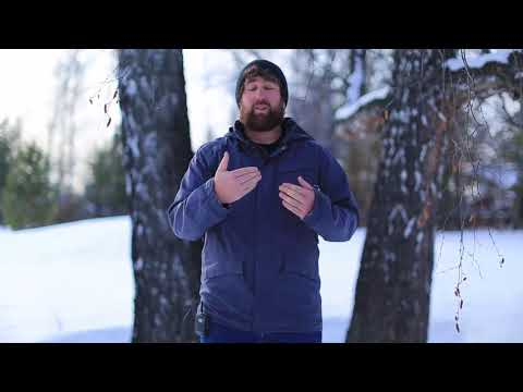 EngageShops JV Video. http://bit.ly/348KUyz