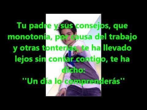 Клип Abraham Mateo - La Soledad