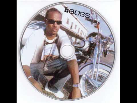Slim Thug-Hit Em Up