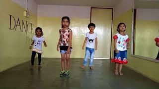 Teri Aakhya Ka Yo Kajal song /Dance Choreography /Pooja Tikone