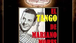 Mariano Mores -- Tanguera (VintageMusic.es)