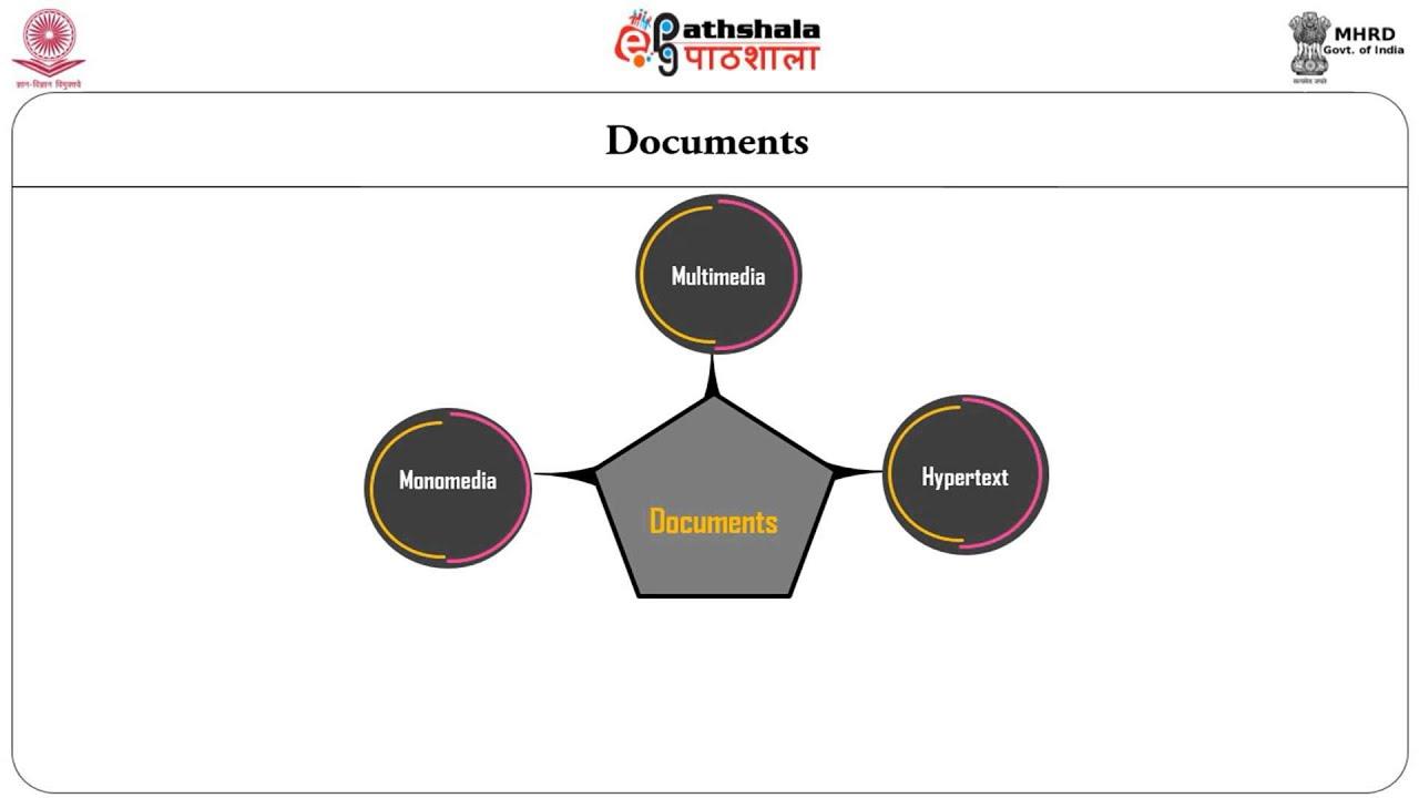 introduction to information retrieval pdf