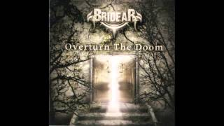 Bridear - Thread Of The Light