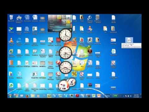 SCCM 2012 R2   Part 12 B   OSD Capture Image