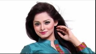 Download Video বাঁচ্চা না হয়েও বুকে দুধ আসে কেন bd news MP3 3GP MP4