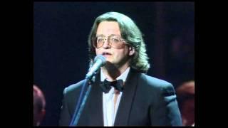 Download Alexander Gradsky - Как молоды мы были - Александр Градский Mp3 and Videos