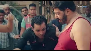 الواد سيد الشحات - تخيل لو بيومي فؤاد كان عمل دور إبراهيم الأبيض وأحمد فهمي عمل دور عشري !