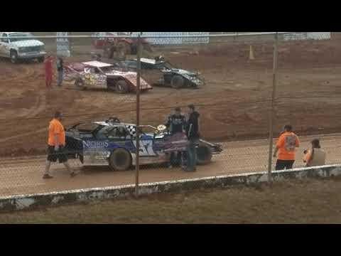 Whynot Motorsports Park 2/17/18(5)