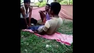 Download Video Abg india diperkosa MP3 3GP MP4