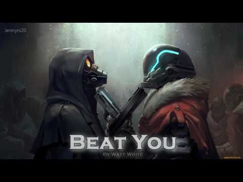 EPIC ROCK | ''Beat You'' by WattWhite