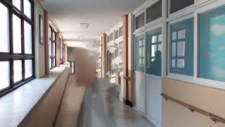 마산고등학교 교가