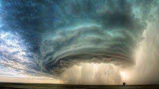 Ад На Земле Самые Мощные Торнадо Снятые Очевидцами На Камеру