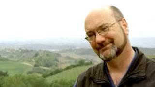 Brad C. Teacher Introduction