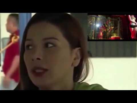 Krista Miller Strip Dance Leaked Video in New Bilibid Prison with BILIBID TOP DRUG LORDS!