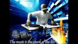 Video ♫ Dj Bar M - Hits of 2012 Vol 1 ♫ download MP3, 3GP, MP4, WEBM, AVI, FLV Agustus 2018