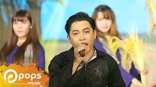 Mời Em Về Thăm Quê Anh - Lâm Nhật Thanh [Official]