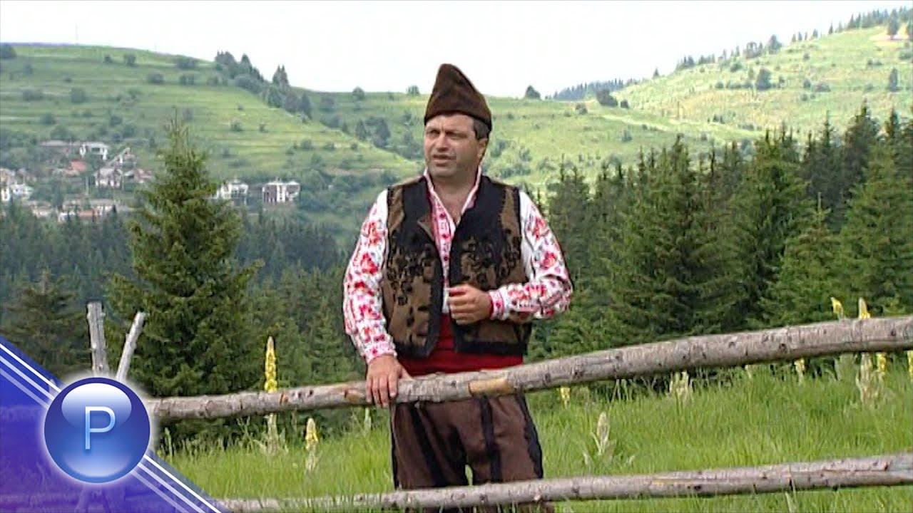 VIEVSKA FOLK GRUPA - MOMNE LE, MARI, HUBAVA / Виевска фолк група - Момне ле, мари, хубава, 2005