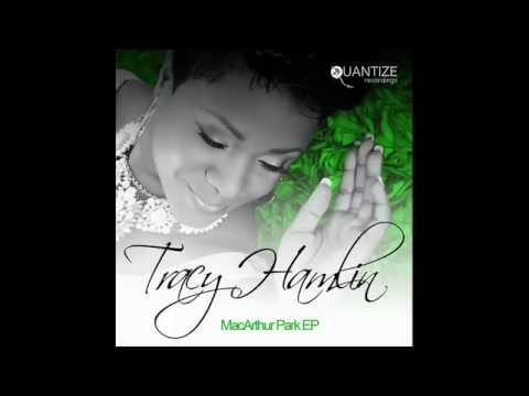 Tracy Hamlin - MacArthur Park (Dj Spen & Thommy Davis Perishable Peak Mix)
