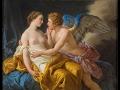 A História de Cupido e Psique