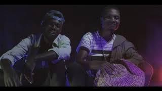 RAY MC ft Vann Mesh - Tosala Musango - music Video