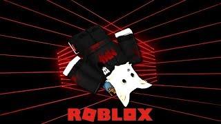 Soyez prudent des lazers Spooky!!! (Roblox Epic Minigames)