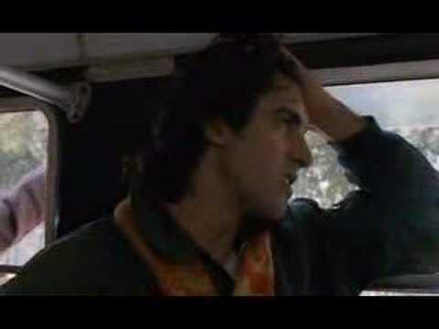 Ultra' di Ricky Tognazzi (1990)