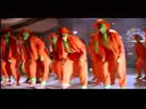 Masti song krishna 1996