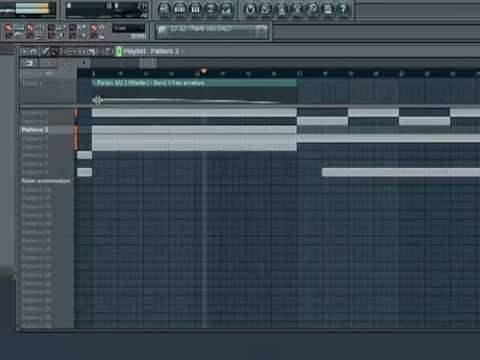 Animal Rights - Deadmau5 [Download 128,MP3]