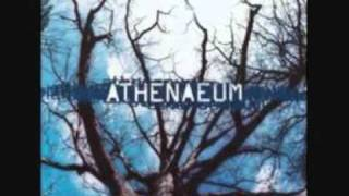Watch Athenaeum Comfort video