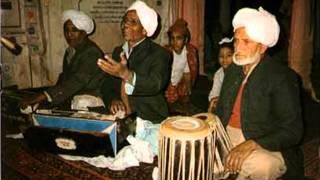 Bhai Lal Ji - Dekhan Kou Mustaak (Guldasta 12 Raags)