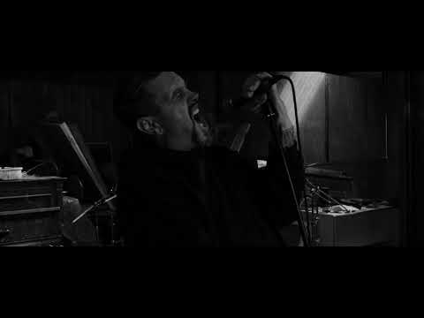 PSYCROPTIC - DIRECTIVE (OFFICIAL VIDEO)