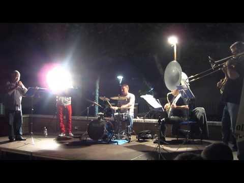 Gaiteros de Elciego & Friends - 07 CANTA Y NO LLORES